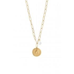 Sautoir Chaine Athena