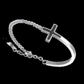 Bracelet Kingdom