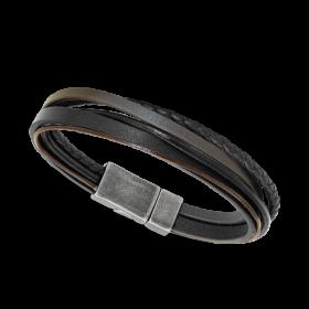 Bracelet Arizona