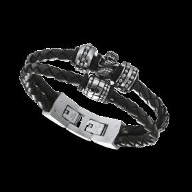 Bracelet Fury