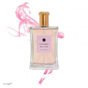 Eau de Parfum les Ecuadors...