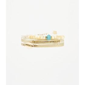 Bracelet Coquillage multi...