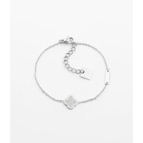 Bracelet San Pietro