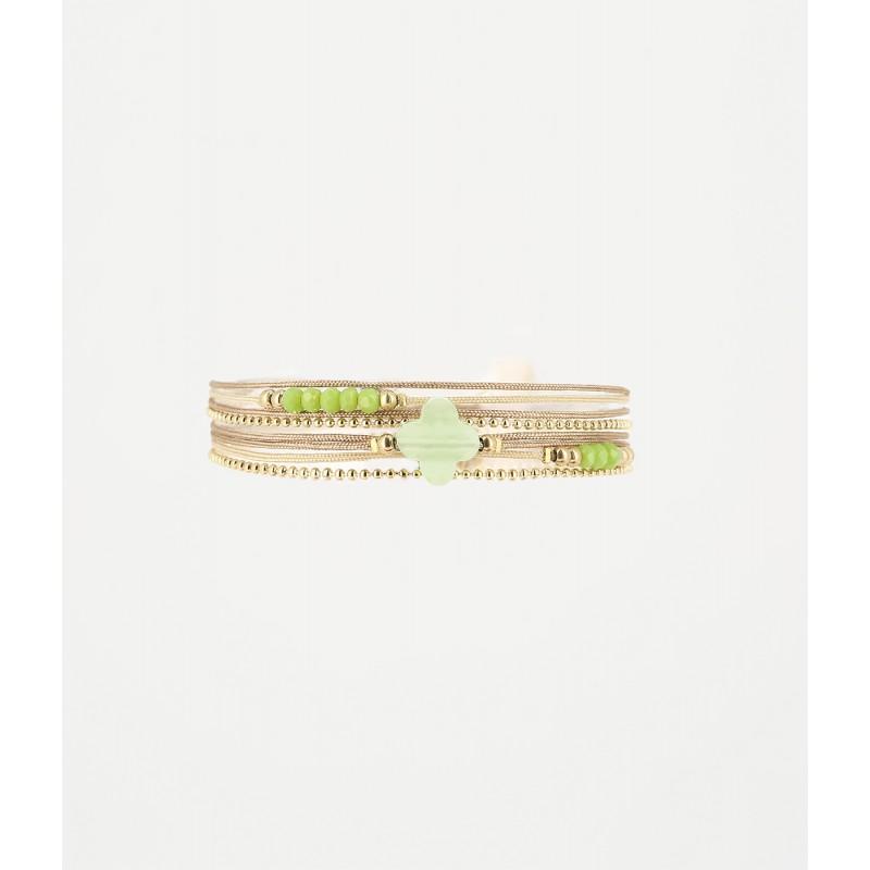 Bracelet Velaz