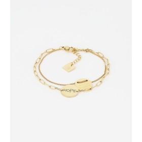 Bracelet Charm Hope