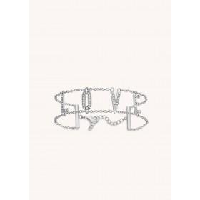 Bracelet Shiny Love