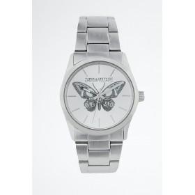 Montre Timeless Papillon